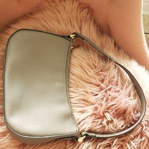 Y2k style purse